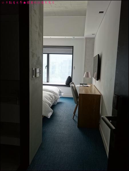 明洞Stay B hotel (11).JPG