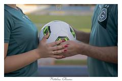 005 (natalphoto) Tags: amor fotos casal romantica previa casamento2016