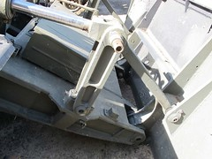 """FV180 Combat Engineer Tractor 7 • <a style=""""font-size:0.8em;"""" href=""""http://www.flickr.com/photos/81723459@N04/27640573175/"""" target=""""_blank"""">View on Flickr</a>"""