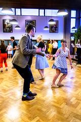 DSCF0978 (Jazzy Lemon) Tags: party england music english fashion vintage newcastle dance durham dancing britain blues style swing retro charleston british balboa lindyhop swingdancing decadence 30s 40s 20s subculture duss jazzylemon swingtyne fujifilmxt1 dusssummerswing