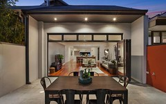 48 Oxford Street, Newtown NSW