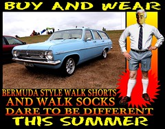 Bermuda Walk socks With Old Cars 10 (Tweed Jacket + Cavalry Twill Trousers = Perfect) Tags: auto newzealand christchurch summer guy london classic cars wearing car socks canon vintage golf walking clothing sock vintagecar legs sommer hamilton sydney eu australia darwin nelson guys brisbane clothes vehicles auckland golfing nz wellington vehicle dunedin shorts bermuda hastings knees kiwi knee carshow golfers golfer bloke kneesocks kiwiana tubesocks longsocks bermudashorts kneesock golffashion tallsocks golfsocks vintagecarclub abovetheknee pullupyoursocks wearingshorts walkshorts walkshort wearingsocks walksocks bermudasocks brexit healthsocks abovethecalfsocks