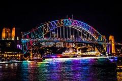 Vivid Sydney-121