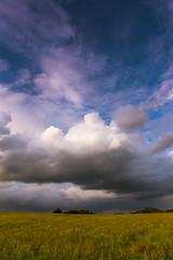Unwetter (steffen_brauer) Tags: nikon feld wolken d750 nikkor unwetter hochsauerland