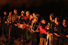 Acampamento Terra Vermelha | 15Distrito (Escoteiros do Brasil - Rio Grande do Sul) Tags: natureza acampamento santarosa riograndedosul escoteiros lobinhos aventura juventude guias pioneiros terravermelha escoteirosdobrasil sniores