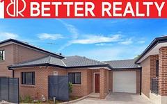 2/15-19 Woorang Street, Eastwood NSW