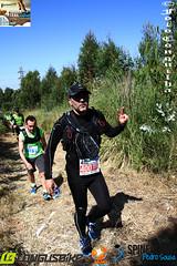 (Conquilha) Tags: urban portugal sports sport race canon photography eos photo europa europe foto 4 running trail radical quarto urbano fotografia runner caminhos corrida clube desporto corredor atletismo atleta maratona ermesinde 2016 trilhos utra  valongo maratonista  conquilha  portugallo  zupper     portugaliya