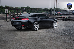 camaro-(8) (Rohana Wheels) Tags: support wheels automotive luxury concave aftermarket photogrpahy rohana luxurywheels rohanawheels