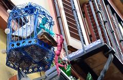 2016 04 25 012 Seville (Mark Baker, photoboxgallery.com/markbaker) Tags: city urban photo spring sevilla spain europe european day baker outdoor mark union eu seville andalucia photograph april 2016 picsmark