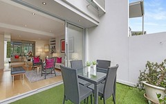 9/34 Taylor Street, Annandale NSW