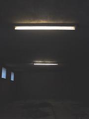 Vari Momenti Vari Scatti-09 (Camera Oscura FotoArtStudio) Tags: work industria officina indastrial indastria
