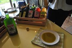 DSC_0307 (bigberry.eu) Tags: food healthy slovenia oil organic hemp superfoods