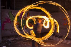 IMG_4426_web (Mebuecher) Tags: fire feu meb firepainting