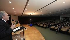 1 Reunio Nacional das Comisses de Segurana do Poder Judicirio (Conselho Nacional de Justia - CNJ) Tags: cnj justia reunio comisses segurana poder judicirio