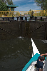 JBC_3003.jpg (Jim Babbage) Tags: summer ontario canal seasons peterborough kayaks liftlock canos krahc
