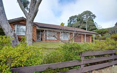 81 - 83 Hat Hill Road, Blackheath NSW