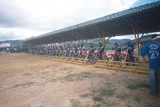 Venezuela - Estado de Yaracuy - San Felipe