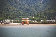 IMG_0645 (chungkwan) Tags: japan jp asia travel trip summer canon canonphotos  hiroshima itsukushima itsukushimashrine