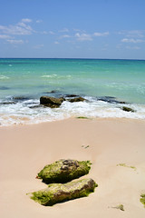 Playa Carmen 025 (BGS Fotografia) Tags: travel sea beach mexico mar playadelcarmen playa viajar caribe