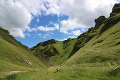 "Peak District, England • <a style=""font-size:0.8em;"" href=""http://www.flickr.com/photos/136447376@N03/28196660942/"" target=""_blank"">View on Flickr</a>"