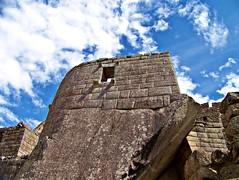 Machu Picchu, Peru (Therese Beck) Tags: peru inca cuzco cusco machupicchu incaruins machupicchuperu cuscoperu cuzcoperu perusouthamerica photosofperu photosofperusouthamerica photosofcuzco photosofcuzcoperu photosofcusco photosofcuscoperu photosofmachupicchu photosofmachupicchuperu photosofincaruins