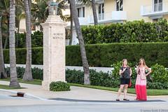 20130504 5DIII Palm Beach FL-122 (James Scott S) Tags: street beach canon scott james golden florida candid iii s palm ave hour l 5d worth fl avenue f4 wealth 24105 lr4