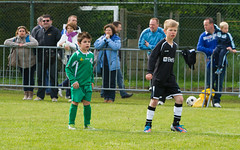 IMG_5730 - LR4 - Flickr (Rossell' Art) Tags: football crossing schaerbeek u9 tournoi denderleeuw evere provinciaux hdigerling fcgalmaarden