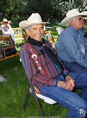 DSC03483 (rvanbree) Tags: island utah cowboy legends antelope thunder poets distant 2013 rvanbree