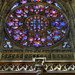 St. Vitus Cathedral_10