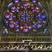 Cattedrale di San Vito_4
