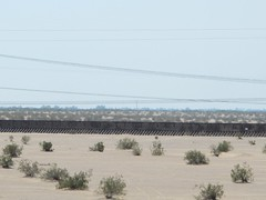 June 14, 2013 (8) (gaymay) Tags: california gay love happy desert border triad mexicanwall