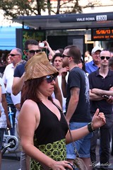 Vi.Pride 2013 (Davide Legnani) Tags: street gay lesbian pride vicenza veneto 2013