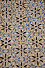 2013 Apr 17 Morocco Casablanca Mosque of Hassan II 19 (Omunene) Tags: morocco casablanca mosqueofhassanii