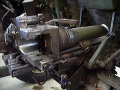 "37mm Pak35-36 (4) • <a style=""font-size:0.8em;"" href=""http://www.flickr.com/photos/81723459@N04/9216299646/"" target=""_blank"">View on Flickr</a>"
