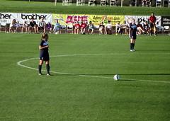 Sky Blue FC 1 - Washington Spirit 0 (JerseySurfGirl) Tags: soccer nj coco christie goodson rampone skybluefc nwsl