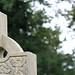 84-Gemma McGuire - Cemetery