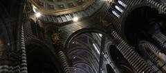 mezzanotte (Jessze1) Tags: italy architecture photography photo cathedral religion siena duomo jessze1