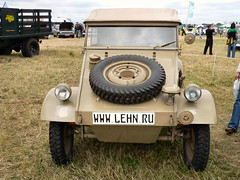 "Typ 82 Kubelwagen (1) • <a style=""font-size:0.8em;"" href=""http://www.flickr.com/photos/81723459@N04/9410306776/"" target=""_blank"">View on Flickr</a>"