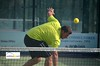 """Paquito Ruiz 2 padel 1 masculina Torneo Padel Verano Lew Hoad agosto 2013 • <a style=""""font-size:0.8em;"""" href=""""http://www.flickr.com/photos/68728055@N04/9503516233/"""" target=""""_blank"""">View on Flickr</a>"""