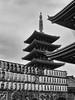 Asakusa No.10 (ShotoPhoto) Tags: temple sensoji tokyo asakusa