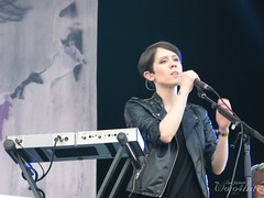 IMG_2905_filtered (wojo4hitz) Tags: music festival sarah sara quebec montreal teagan ts teganandsara tegan tns 2013 osheaga