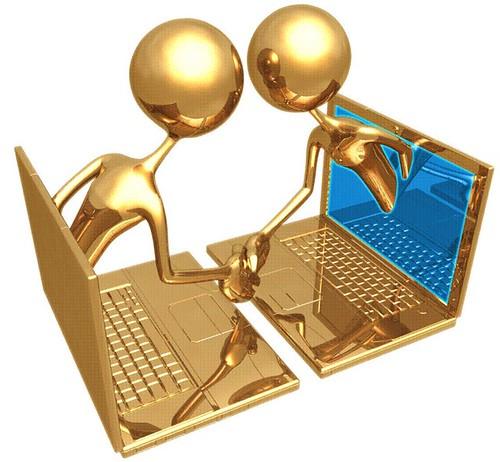 onlinelocalbusinessdirectory–formulatemoney
