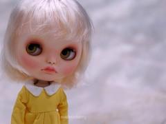 So cute darling. <3