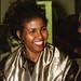 Chief Stephen Osita Osadebe (RIP) from Nigeria Hosted by the Equator Club Philadelphia Ethiopian Lady African Fashion 1997 189