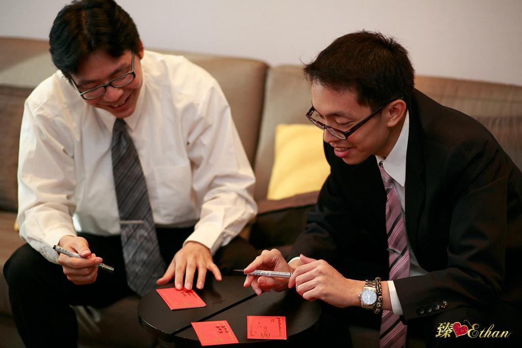 婚禮攝影,婚攝, 台北寒舍艾美,台北婚攝, Le Meridien Taipei,優質婚攝推薦, 6891