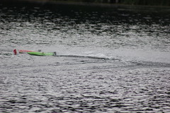 IMG_3956 (koval_volkovalexey) Tags: фото photo rc racing model boat world championship 2013 belgium gent sports photographer by alex kovalvolkov alexey akv