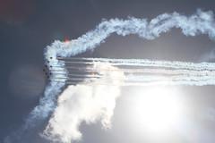 RF_AirFest2013_Sat_Day_02 (robpix96) Tags: festival canon air flight rob airshow dorset bournemouth aerobatics fleming canon300f28l robfleming robpix96 bournemouthairfestival2013 robfleming