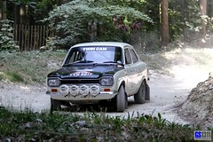 1968 Ford Escort Mk.1 Twin Cam