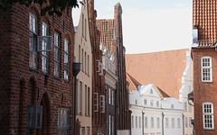 Lübeck (jansmetsfoto) Tags: lübeck