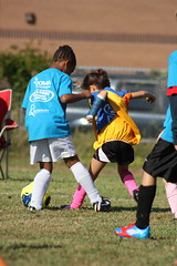 IMG_4958 (bil_kleb) Tags: youth virginia soccer rush u8 schoolofexcellence